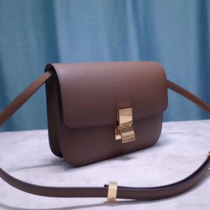 78008 water ripple Bag designer bags Single top luxury Inclined shoulder brand fashion famous women handbags crossbody waist 2020 10A 5A FFF