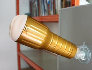 aeronaves Danceyi gratuito copo masturbação elétrica macho cavidade preto dispositivo vibrar boneca inflável adulto produtos sexual av272