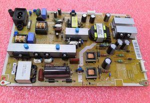 UA60EH6000R BN44-00500A BN44-00500C PD60A1C-CSM Power Board Nuevo original