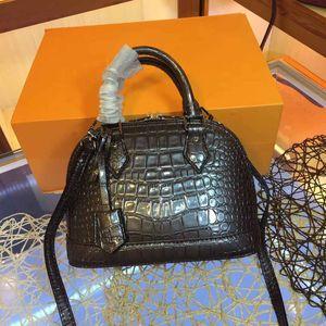 nuovo arrivo donne moda 25 cm shell borse spedizione gratuita patta borsa a tracolla borse a tracolla borse prezzi di fabbrica più venduti