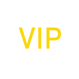 Link For VIP Customer Free Shipping payment link CONTACT US BEFORE ORDER Thank you for your cooperation