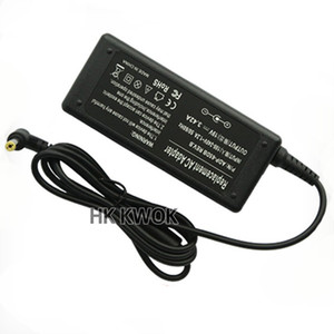New 19V 3.42A 5.5x1.7mm Power Adapter Suppy Para Acer Aspire Laptop 5315 5630 5735 5920 5535 5738 6920 Notebook Charger