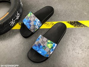 xshfbcl Marca Slippers Quality Sandals progettista Shoes Slides Flip Flops Man Woman Loafers Huaraches Sneakers Trainers 36-46