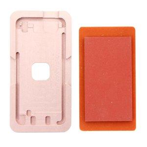 Präzisions-Aluminium-Halterung Mold-Formen mit Abdeckplatte für iPhone 5 5s 5c