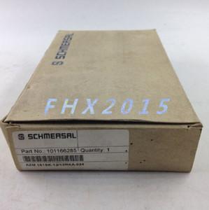 SCHMERSAL AZM 161SK-12 / 12RKA-024