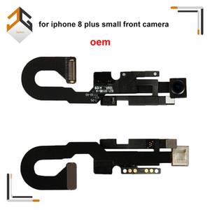 Nouveau module face à la caméra avant OEM proximité Capteur de lumière Câble Flex pour iPhone 8 Plus Livraison gratuite.