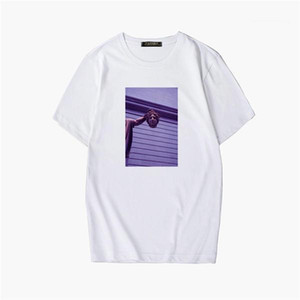 Medusa Head Statue Tshirt Men Michaelangelo Sistina Funny Mens T Shirt Drop Shipping Tops XXXL Harajuku Mens Tshirt