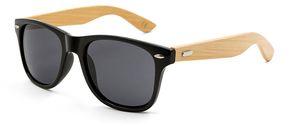 20 цветов старинные деревянные солнцезащитные очки мужчины бамбуковые солнцезащитные очки Женщины Марка дизайн спорт очки золото зеркало солнцезащитные очки оттенки люнет oculo 10 шт.