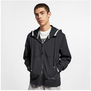 Erkek Tasarımcı Ceket Bayan Sonbahar Windbreak Ceketler ile Kapşonlu Marka Kadınlar ve Erkekler Lüks Ceket Büyük Boy M-4XL