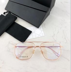 New top quality 012 mens sunglasses men sun glasses women sunglasses fashion style protects eyes Gafas de sol lunettes de soleil with box