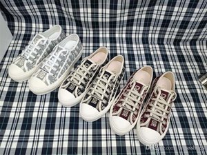 platform designer sock shoes speed trainer men women casual shoes tripler étoile boots luxury sneakers