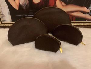 MINI Pochette Accessoires M51980 progettista delle donne della frizione di modo che anche mini della borsa Small Luxury spalla della borsa della borsa del telefono della tela di canapa