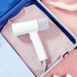 Xiaomiyoupin GT-301W Zanjia Hand Steamer 35 Sekunden Schnell-Hitze 1200W Powerful Garment Steamer Dampfbügeleisen US / EU / UK-Stecker 3018556