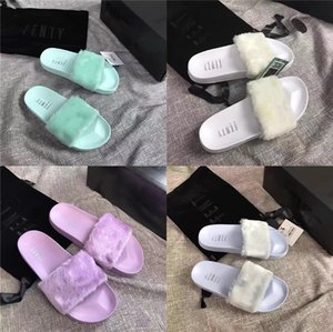 Men Slippers Big Size 36-40 Mens Shoes Casual Breathable Beach Sandals Slippers Wedge Black White Flip Flops Women Slides T19#139