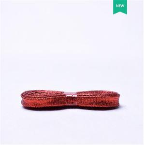 Shoelaces topwholesalerstore 2025 navlun ödeme Ayakkabı Parçaları ayrı ayrı fark Tasarımcı Ayakkabı Erkek Kadın Ayakkabı Boyutu 3873 satın