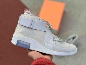 créateur de mode pour hommes chaussures de basket-ball de luxe au large des femmes étoiles habillent la sécurité de la plate-forme bottillons blancs chaussures femmes d'hommes fainéants