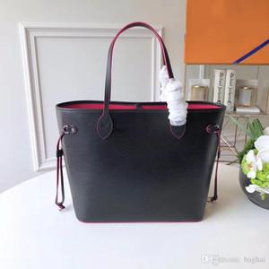 Сумка для покупок Waterripple теленок скрыть Мумия сумка Дочь packagBag дизайнерские сумки одного topLuxury Наклонные плечо модный бренд известный 4AA