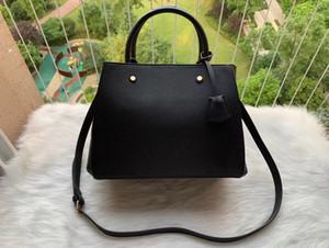 hot Fashion Chain Handbags Women bags Designer Handbags Wallet for Women Leather Chain Bag Embossed Crossbody Bags Clutch Shoulder