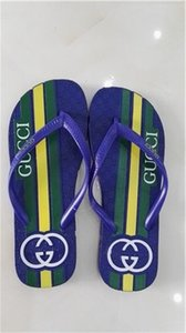 Ultra düşük fiyat en son newest09 Çocuk terlikler düz son bayan sandaletleri terlik Balıkçı ayakkabı