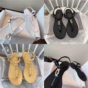 Novelty Cross-Strap Open Toe Sport Sandals Women Casual Platform Wedge Sandals Summer Outdoor Cool Beach Shoes Women 2020 B70#832