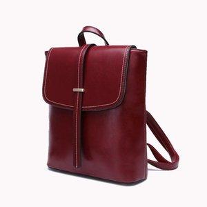 Pop2019 Женская сумка на ремне, украшение для ремня, ветер, оба плеча, рюкзак