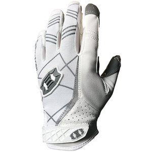 Seibertron Pro 3.0 Elite Ultra-Stick receptor Guante deportivo Guantes de fútbol americano guantes guantes de Rugby de senderismo