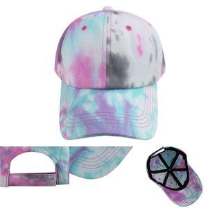 Çocuklar Harf Nakış Cap Streetwear Balıkçı # 511 İçin Açık Güneş Koruma Yaz Kepçe Caps