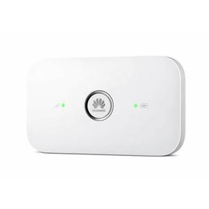 desbloqueado Huawei e5573 4g lte dongle WiFi del router E5573S-320 router inalámbrico 3G 4G WiFi hotspot WLAN USB pk e5776 e5372 e5577 e589