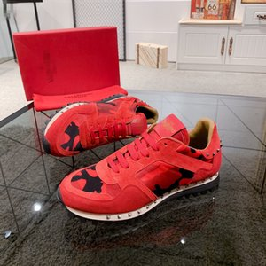 2020s Luxury men Shoes Fashion Casual Sneakers male Running Shoes High Quality Designers Shoes Size 38 44