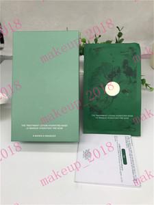 Drop shipping 1 set Famous Brand Le masque hydratant lotion de traitement 1set = 6pcs Livraison gratuite par ePacket