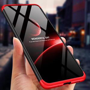 S20 360 della calotta di protezione completa per Samsung Galaxy S20 Caso Funda casse del telefono per la galassia S20 S 20 Coque