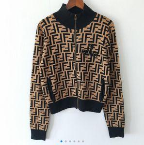 Трикотажные женские тройники Spot реальный выстрел полноценные буквы осенние и зимние взрывы вязаный свитер женская мода женская одежда