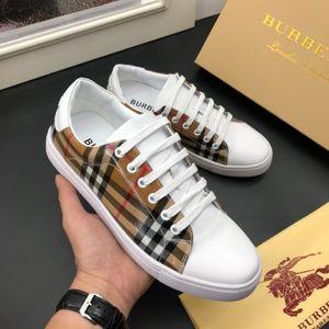 Run Away homme Souliers simple à lacets Top Sport Hommes Chaussures de course Chaussures de sport confortable luxe respirant da uomo Scarpe