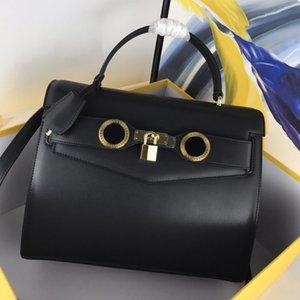 Сумки Кошельки хозяйственная сумка большая емкость пакета моды Lastest Мода Классический Яркие цвета из натуральной кожи Lady Bag Бесплатная доставка Отсутствие