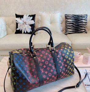 Cadeia de couro de luxo Shoulder Crossbody Bag e Cadeia Mensageiro de couro de embreagem Garantia da Qualidade Womens bolsa - 2645