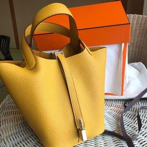 Pink Sugao Luxury Designer Сумки Кошельки Женщины Tote Bag Crossbody Top Натуральная Кожа Высокое Качество Сумка на плечо 18 Цвета Выберите