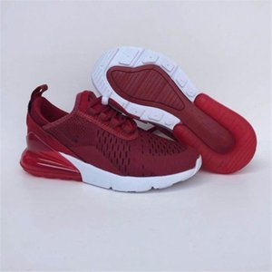Top Quality Casual Shoes Sacai Ldv Waffle Daybreak TrainersKids Sneakers For Designer Tripe S Sports Running Shoes Size Eur 24-35 #729