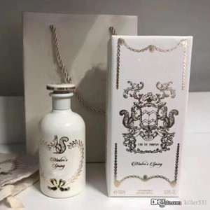 Noble lady perfume wome perfume calidad duradera fragancia fresca gama alta marca marca perfume femenino EDP 100ML envío gratis