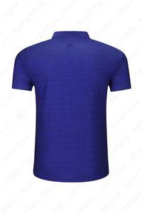 0002067 Lastest Men Football Jerseys Hot Sale Outdoor Apparel Football Wear High Quald3qdqd3q