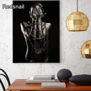 diamante de la mujer africana del bordado de punto de cruz de diamantes 5D Pintura piedras cuadradas Rhinestone abalorios mosaico del diamante decoración TT674