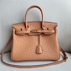 Haut de gamme personnalisé nouveau sac en cuir de vache d'épaule diagonale d'épaule simple impression européens et américains en cuir de vache sac de poche en cuir de grande marque