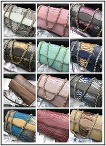 19 bolsos #G de última moda, bolsos de hombro para hombres y mujeres, bolsos, mochilas, bolsos cruzados, paquete de cintura, billetera.Paquetes de lujo de alta calidad 0579