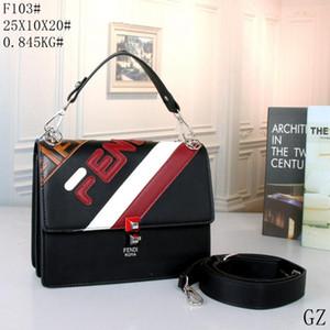 bolso CALIENTE 2020 mujeres pequeña bolsa de mensajero del hombro de la honda Bolsas de manera femenino de Crossbody del hombro bolsas de las mujeres mini del embrague bolsos de las mujeres 536