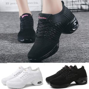 Quality Men Sneakers Womens Mesh Sneakers Light Comfortable Breathable Athletic Casual Dancing Shoes Sports Shoes Zapatos De Hombre