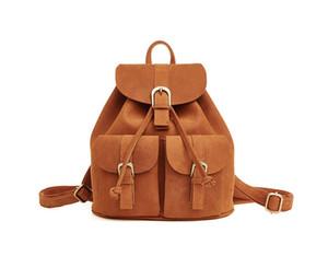 Горячее Надувательство высокого качества PU кожаный женский рюкзак 40107 Рюкзак женский рюкзак дорожные сумки школьная сумка