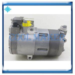 Compressor elétrico para BMW 3 5 7 2010-2015 6452-9324868-01 9324868