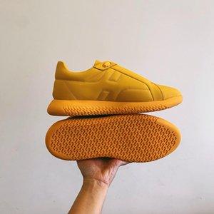 Best Sellers 2020SS Avatar Sneaker neueste Mens Designer-Schuhe Freizeitschuhe Mode Turnschuhe Außenoriginalverpackung Größe 38-44