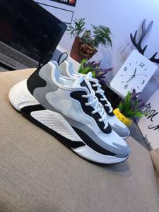 Shoes kaliteli Erkek flep Sneakers Running Erkek AlphaBounce İçgüdü M Eğitmenler Erkekler Perspektif aydınlık Koşu Ayakkabı Adam Spor
