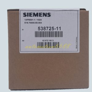Siemens 1XP8001-1 1024 1XP8001-1 1024 encoder new westso88
