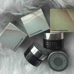 el envío de maquillaje marca mas alta calidad neutralizante Crema Correctora Seleccionar Moisturecover Cache-Cernes Corrector 11ml de DHL